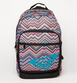 Backpacks For Girl Tweens . url: http://cuteshoesesh.blogspot.com/2015/06/backpacks-for-girl-tweens.html