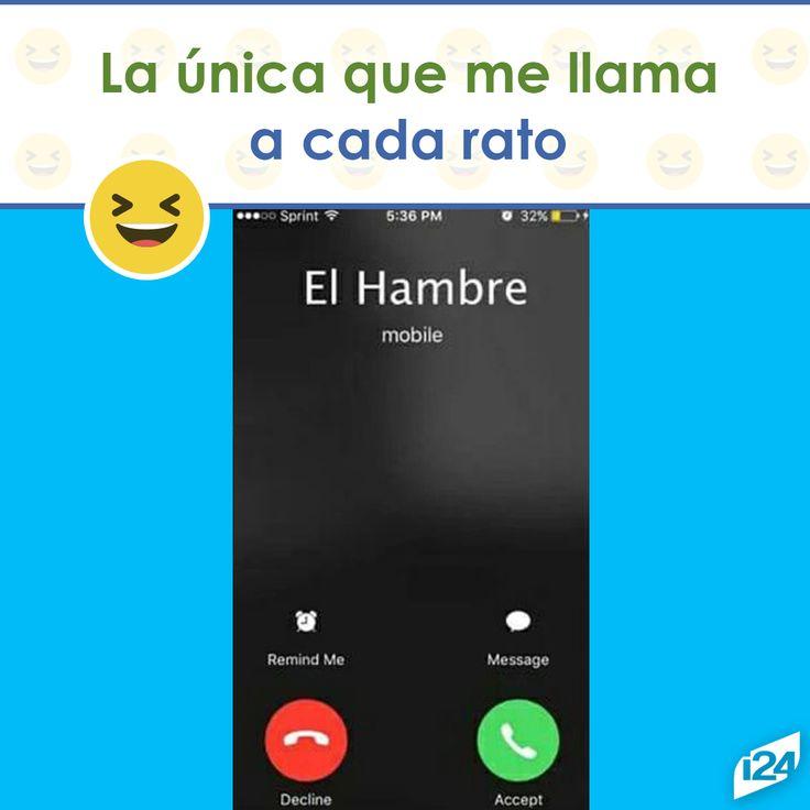 ¡Siempre! jajajaja #Humor #LOL #Fitness #Adelgazar