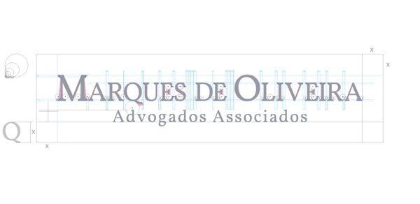 Marques de Oliveira on Behance