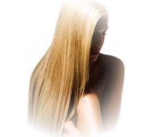 La coloration Bio est la meilleure des colorations pour vos cheveux, elle couvre tout en douceur vos premiers cheveux blancs