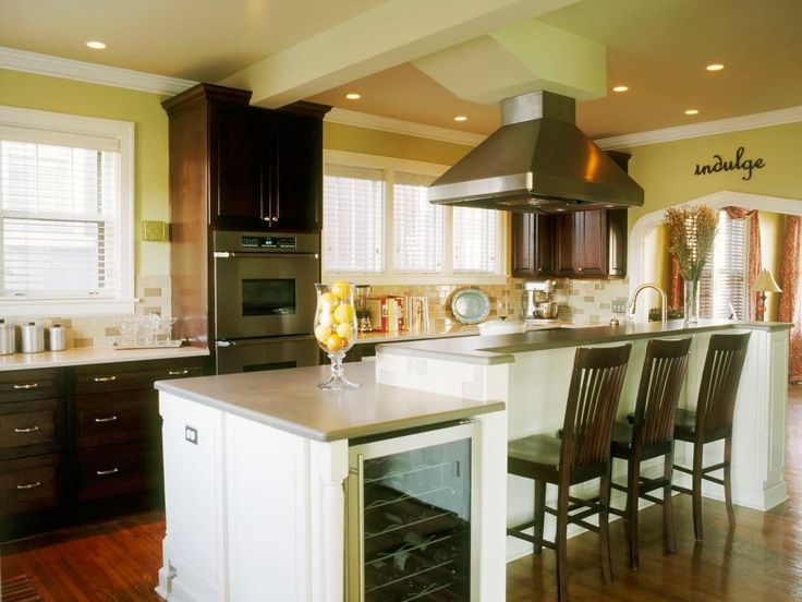 best 25 recycling bins ideas on pinterest trash and recycling kitchen trash cans and built in kitchen bins