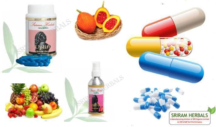 Buy Breast Development Oil and Medicines only at lowest-price!! http://sriramherbals.net/  #health #alternativehealth