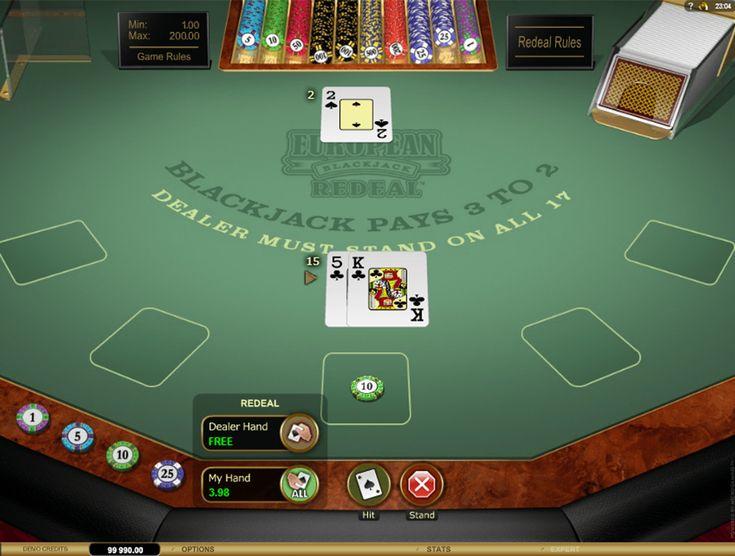 gambling staking plans