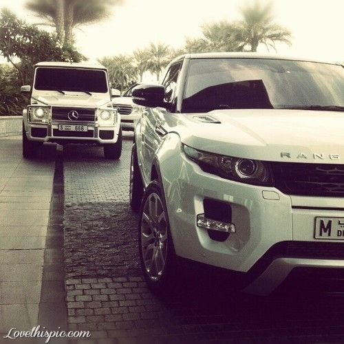 Benz Jeep & Range Rover Pictures, Photos, and Images for Facebook, Tumblr, Pinterest, and Twitter