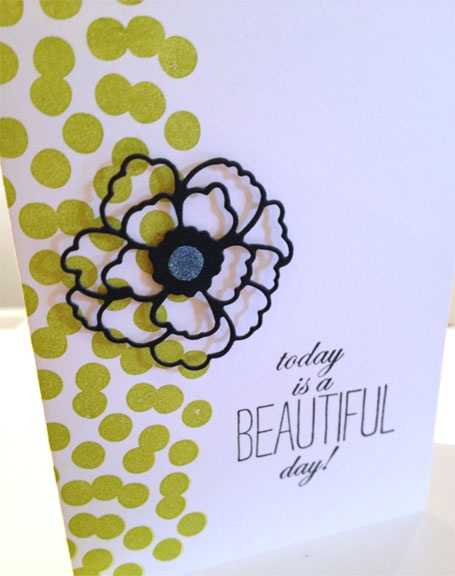 84 best we love dies images on pinterest stamping for Impress cards and crafts