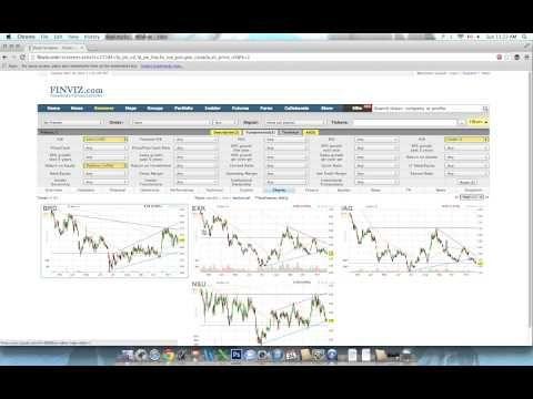Best Penny Stocks in Canada - http://www.pennystockegghead.onl/uncategorized/best-penny-stocks-in-canada/