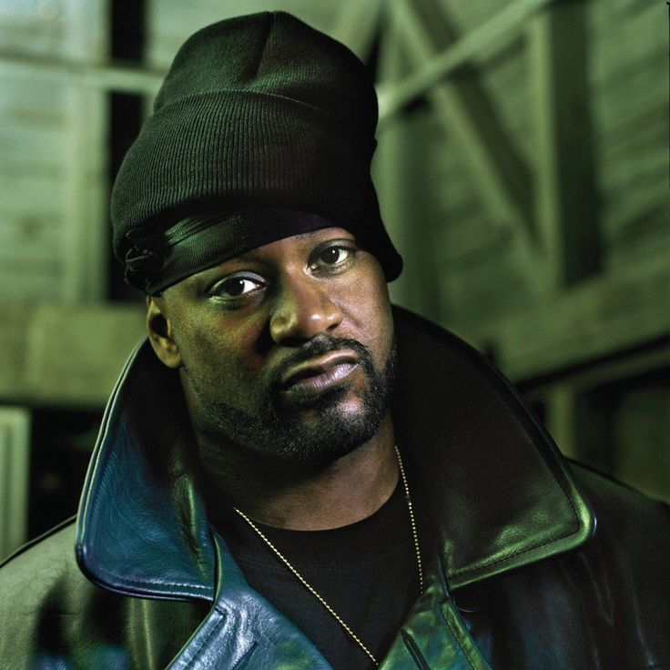 Tour: Australia – Ghostface killah, December the Wu-Tang legend is backing up his meredith music festival slot with a slew of sideshow dates Posted By Jonathan Brent | 7-Oct-2014 - Read more: http://www.acclaimmag.com/music/tour-australia-ghostface-killah/