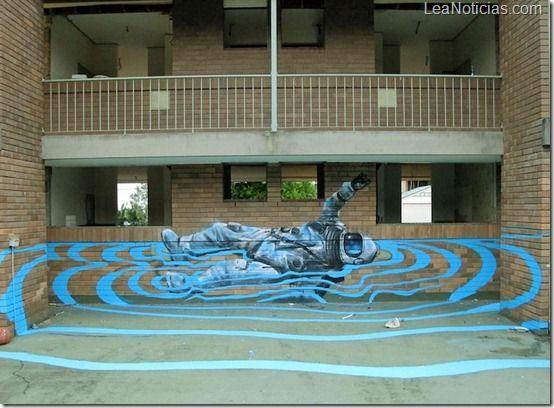 Estas son las mejores ilusiones ópticas del 2012 - http://www.leanoticias.com/2012/12/27/estas-son-las-mejores-ilusiones-opticas-del-2012/