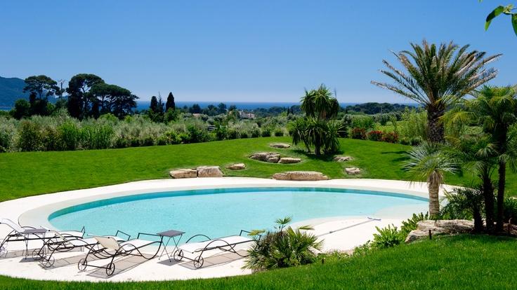 12 best piscines et plages (photos Dominique PLACHTA) images on