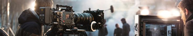 Cast Your Dream For Big Screen Project That Enhances Your Filmy Career