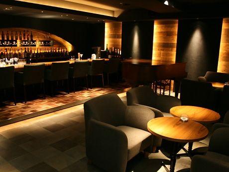Cheap Sectional Sofas Sofa cafe ng c p