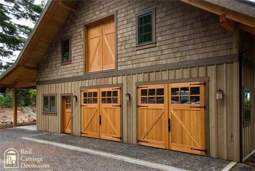 Best 25 Exterior Barn Doors Ideas On Pinterest Barn