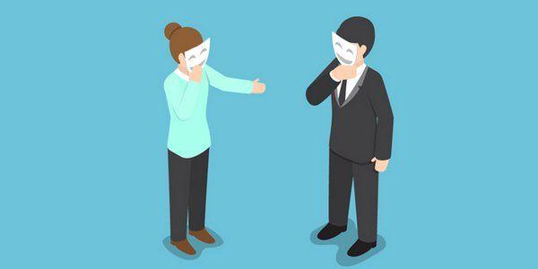 Se siete tra le persone che cercano sempre di accontentare gli altri anche a discapito dei propri ideali e del proprio benessere forse dovreste provare a ricercare le motivazioni di questo vostro comportamento.