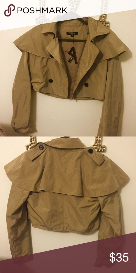 17 Best ideas about Cheap Jackets on Pinterest | Ladies summer ...