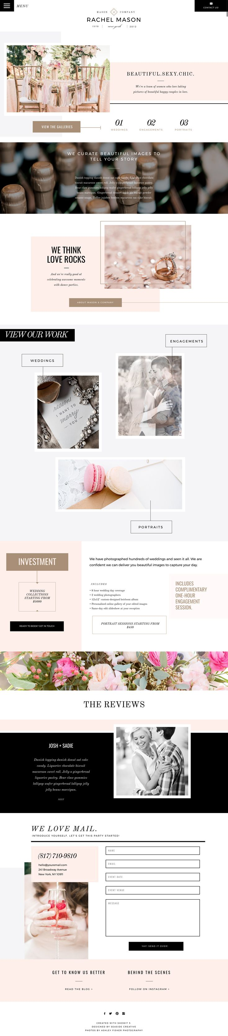 Delighted 010 Editor Templates Huge 1300 Resume Government Samples Selection Criteria Rectangular 18th Birthday Invitation Templates 1st Job Resume Template Old 2014 Printable Calendar Template Yellow24 Hour Timeline Template 25  Best Ideas About Website Template On Pinterest | Business ..