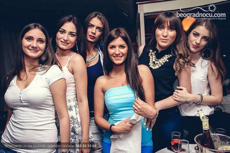 Serbian girl, serbian girls, serbian beauty, serbian, serbian woman, serbian women, serbs