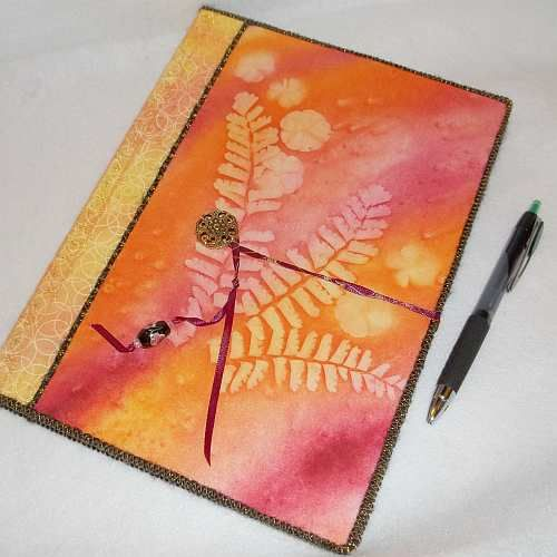 Fabric Cover For Composition Book ~ Best images about journal covers on pinterest