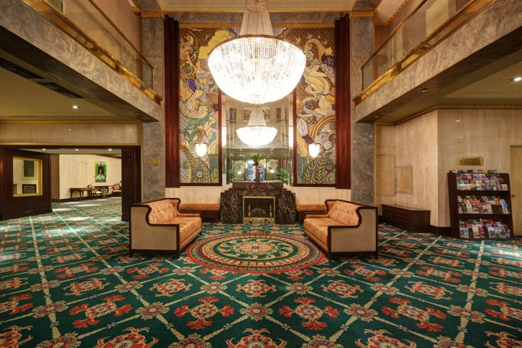Affordable Elegance for Families at Wellington Hotel in NYC