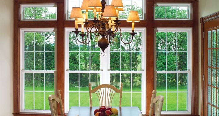 25 best ideas about window manufacturers on pinterest for Vinyl window manufacturers