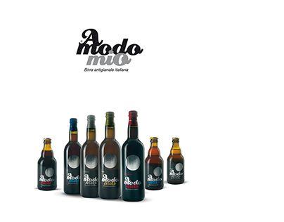 "Check out new work on my @Behance portfolio: ""Birra artigianale - A modo mio"" http://be.net/gallery/49184221/Birra-artigianale-A-modo-mio"