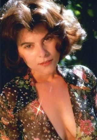 Image result for Adrienne Barbeau