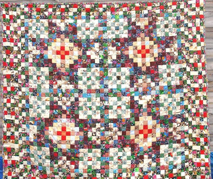 25,779.84 RUB New in Collectibles, Linens & Textiles (1930-Now), Quilts