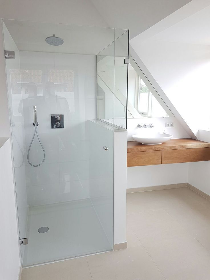 7 einfache und stilvolle Tricks: Dachboden Schlafzimmer Tür Dachboden Waschbecken