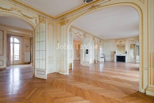 Paris apartment for sale                                                                                                                                                                                 More