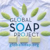 The Global Soap Project- giving back at #Thanksgiving #charity