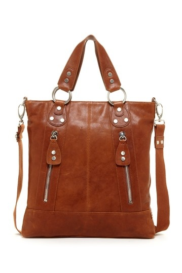 Ellington Handbags Eva Tote by Last Chance Handbags on @HauteLook