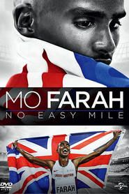 Mo Farah: No Easy Mile Free Movie Download Watch Online HD Torrent