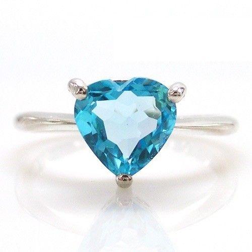Inel Blue Dream Topaz 2,5 carate - pietre pretioase naturale Argint 925 http://www.borealy.ro/bijuterii/inele/pietre-pretioase-safir-rubin-topaz-ametist/inel-blue-dream-topaz-14-carate-pietre-pretioase-naturale.html