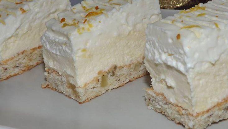 Ingrediente Blat: 5 albusuri 100 gr zahar 1 praf de sare 100 gr migdale macinate zeama de la o limeta si o portocala 70 gr coaja confiata de limeta 3