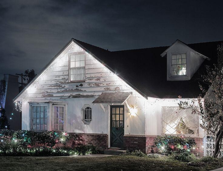 Silent Night : Markus Henttonen Photography Portfolio
