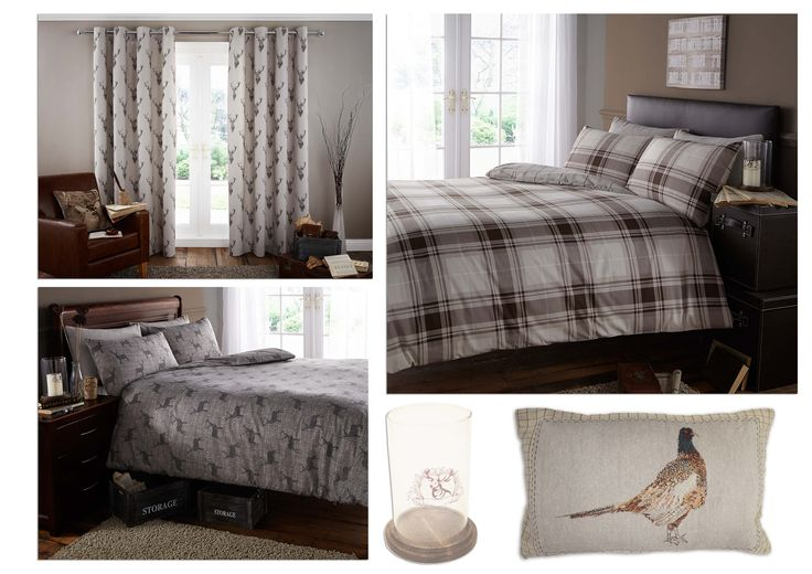 17 best images about ponden home interiors aw14 lookbook ponden home interiors closed 16 20 church street