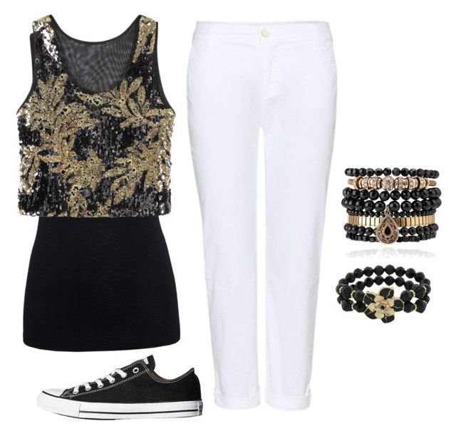 """""""tori vega outfit"""" by alexisrom on Polyvore"""