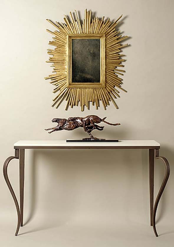 fantastic legs designer console table by adam williams furniture pinterest console. Black Bedroom Furniture Sets. Home Design Ideas