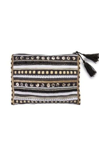 Kabelka psaníčko #modino_cz #modino_style #fashion #accessories #bag #bolso #kabelka #psaníčko #ModinoCZ