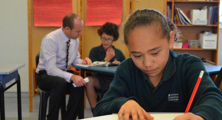 Te Kotahitanga - Home - Te Kotahitanga Te Kotahitanga: Raising Māori student achievement