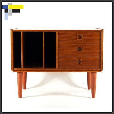 55 Best Images About Record Cabinets On Pinterest Retro
