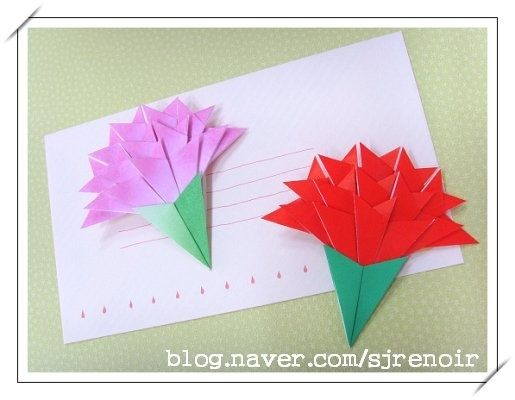 264 best origami flores images on pinterest origami flowers origami 101 origami tutorial origami paper origami flowers diy flowers paper flowers handmade flowers origami fashion paper art mightylinksfo Images
