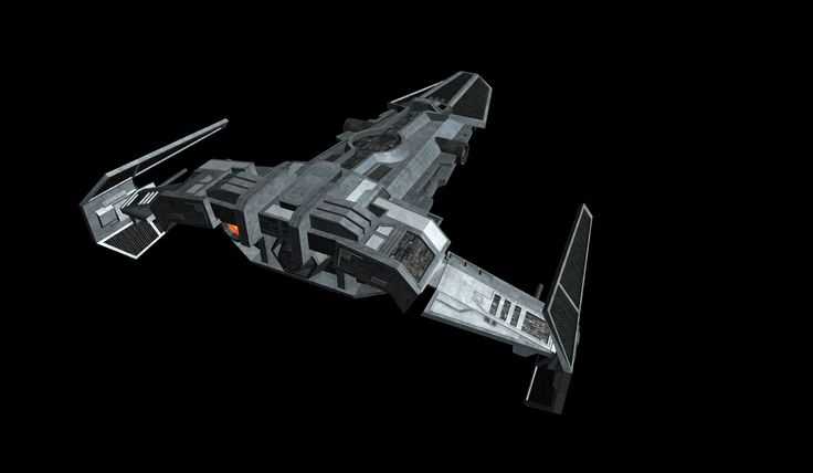 Sith Ships | Sith hero fighter skinned image - Old Republic at war Mod for Star ...