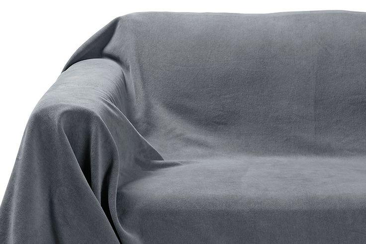 Sesselüberwurf im Ackermann Online Shop