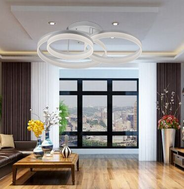 L& Design Rings Ceiling Lighting Ceilings Colour Black Brisbane Free Delivery Showroom Environment & 40 best Lampada Lighting images on Pinterest | Canopy Pendant ... azcodes.com