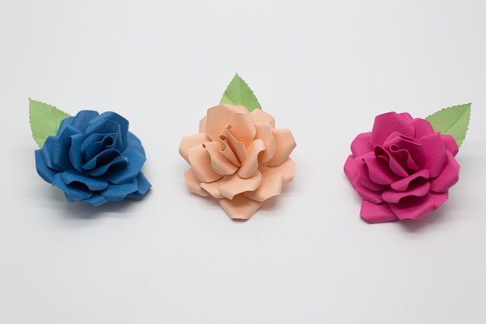 Bottoniere uomo  #bouquetrose #bouquetsposa #unusualbouquet