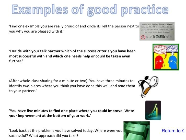 Best 25+ Self Assessment Examples Ideas Only On Pinterest