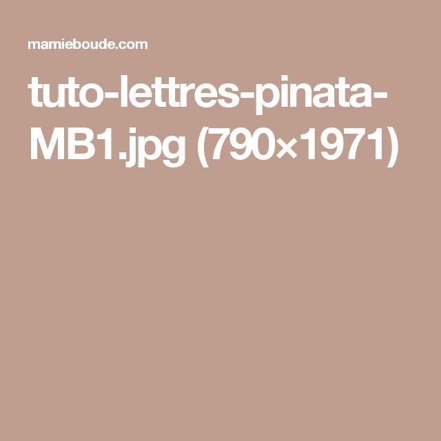 tuto-lettres-pinata-MB1.jpg (790×1971)