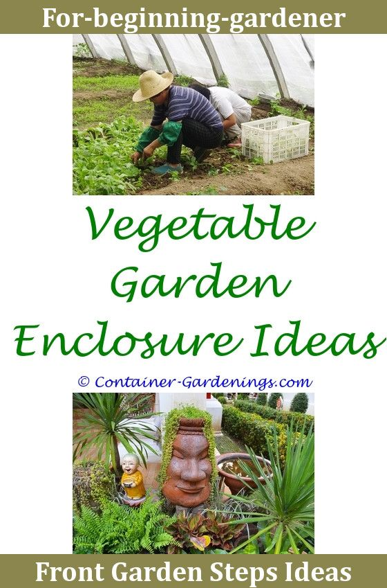 Gargen Herb Garden Wall Ideas Decorating The Garden Ideas Corner