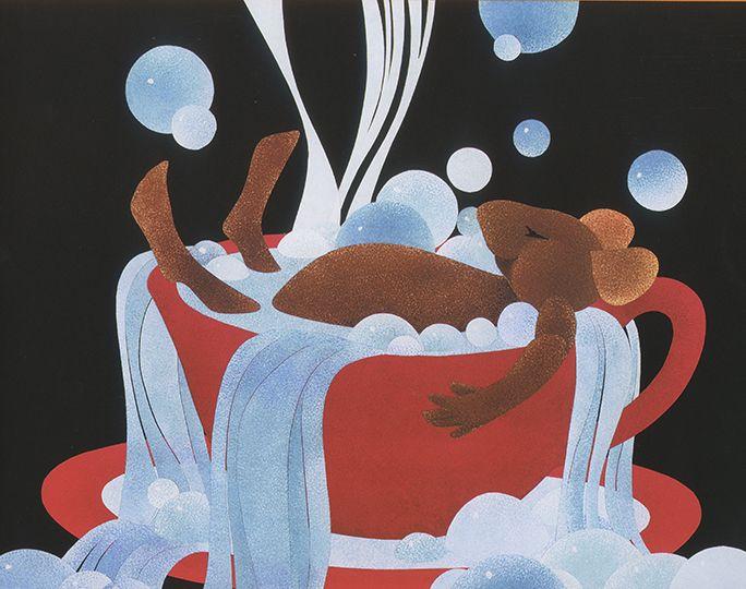 62 Best Linnea Design Images On Pinterest Holiday Cards
