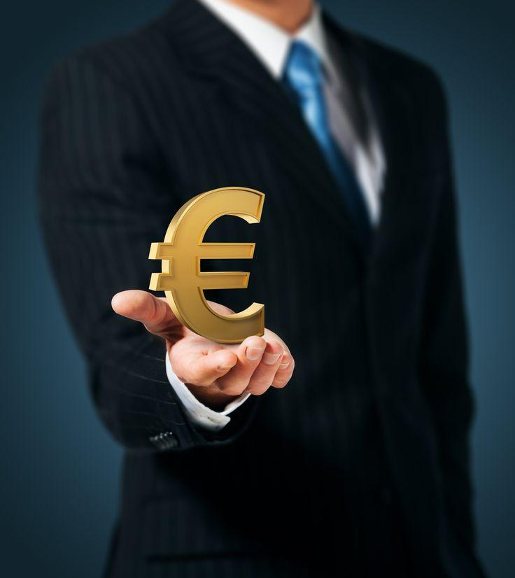 #DailyUpdates: YEN and Euro Strength